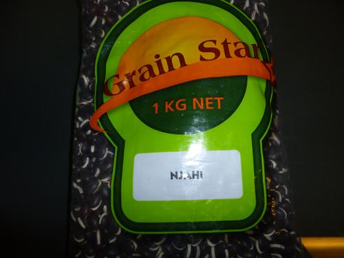 kenianische Bohnen