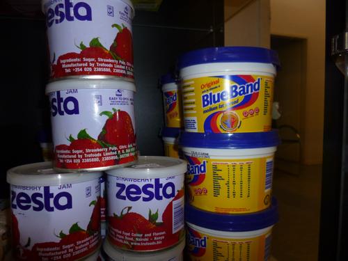 Blue-Band-kl