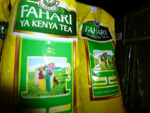 Fahari-kl