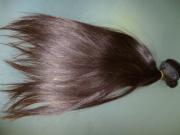 Brasilien Hair