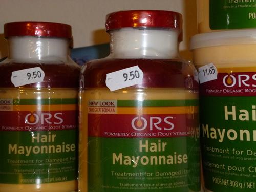 ORS-hair-mayo-kl